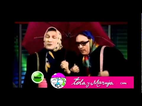 Santos y Uribe.mp4