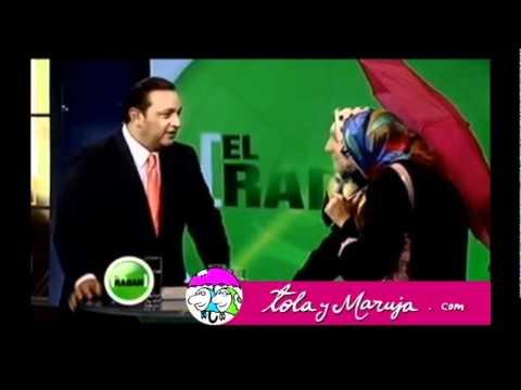 Nuevo jefe de las FARC